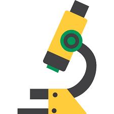 micro6
